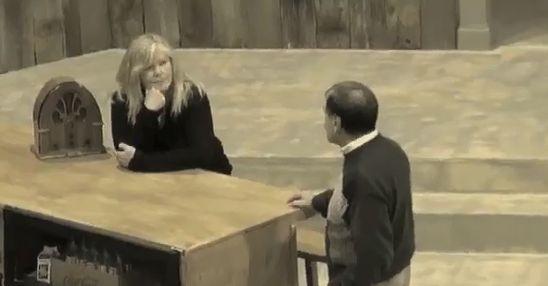 chat-Caroline-Wood